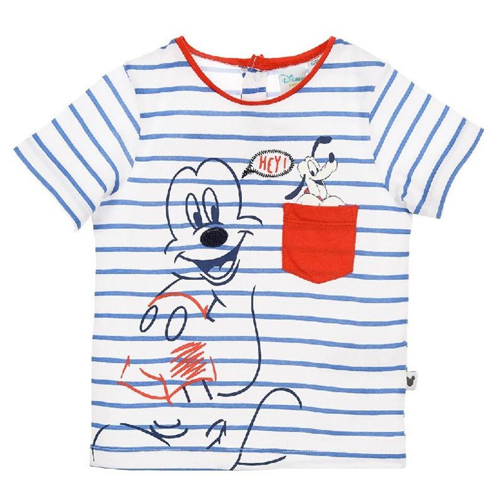 Disney T-Shirt Bambino