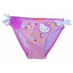 COSTUME SLIP HELLO KITTY NEONATA 18 MESI - HK8003