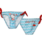 Costume femminuccia mutandina Disney Hello Kitty 6 Mesi - HK08503
